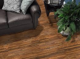 Laminate Flooring Underlayment Flooring Appealing Interior Floor Design With Cozy Menards