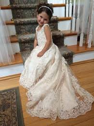 affordable bridal gowns affordable bridal dresses and miniature dresses