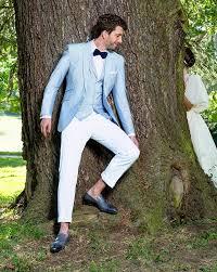 costume mariage homme bleu 10 costumes bleus pour mariage