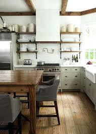 kitchen island farm table farmhouse kitchen island farmhouse kitchen ideas with black chair