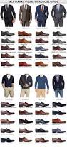 Dress Shoes That Are Comfortable Handcrafted Dress Shoes Reinvented For The Modern Gentleman By Ace