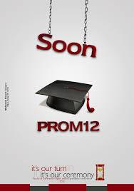 graduation poster fces bsu graduation ceremony poster by ekoohoss37 on deviantart