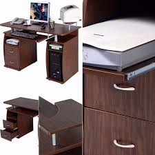 Hideaway Desks Home Office by Home And House Photo 2 Person Workstations Home Office Home Office