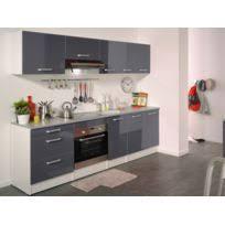 meuble cuisine meubles de cuisine achat meubles de cuisine pas cher rue du