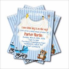 compare prices on baby born cards online shopping buy low price