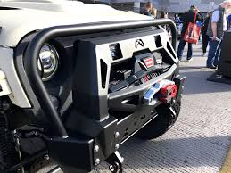 lifted jeep bandit jeep bandit pickup sema 7 jpg