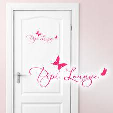 Bathroom Door Stickers 352188032685 2 Jpg