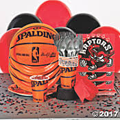 basketball party supplies nba party supplies basketball party tableware nba decorations