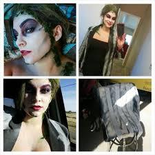 Halloween Costumes Beetlejuice 61 Halloween Ideas Images Halloween Ideas