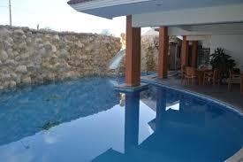 hotel costa inn veracruz mexico booking com