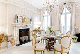 elegant dining room how to decorate an elegant dining room 57 exles