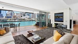 Sydney Apartments For Sale Ferrari Boss Herbert Appleroth Sells Sydney Apartment U2013 Once