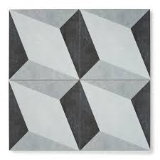 victorian floor tiles victorian style porcelain superstore