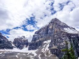 plain of the 6 glaciers 10hikes