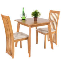 dining tables u0026 chairs dining room furniture sets at the range