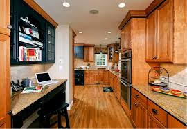 Building Traditional Kitchen Cabinets Compare Prices On Traditional Kitchen Cabinets Online Shopping