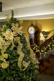 150 best holiday images on pinterest merry christmas christmas