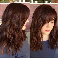 auburn brown hair color pictures best 25 dark auburn ideas on pinterest auburn brown hair color