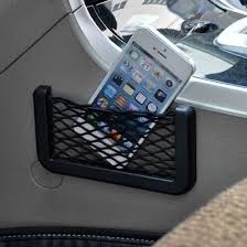 lexus ct200h cell phone holder online get cheap car box storage aliexpress com alibaba group