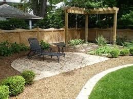 Do It Yourself Backyard Ideas by Garden Design Garden Design With How To Do It Yourself