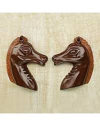 wood wall sculptures fall sale wood wall sculptures winning horses pair