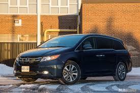 2017 minivan honda comparo 2017 minivan shootout