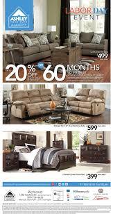 furniture creative labor day sales furniture home design new