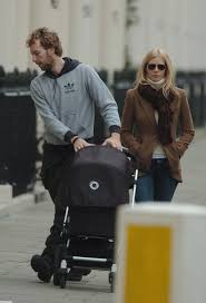chris martin and gwyneth paltrow wedding happy 9th anniversary gwyneth paltrow and chris martin chris