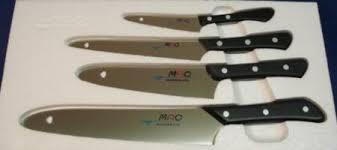 mac kitchen knives kitchen knife sets appliance authority