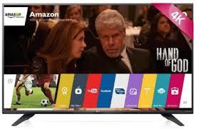 best black friday deals on television best black friday deals on tvs 2015 under 1000 dollars