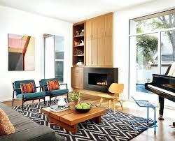 chevron rug living room gray and white chevron rug black and white chevron rug view in