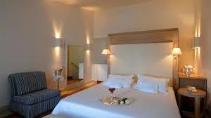 reserve two bedroom villa