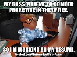 Bored At Work Meme - funny memes about office work so bored म work began working