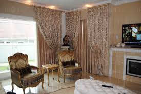 interior decoration in nigeria iroko interiors iroko interiors