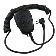 compare prices on motorola remote speaker microphone online
