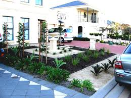 front garden design ideas small designs with parking ventgarden