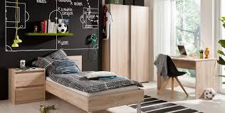 Schlafzimmer Kommoden H Sta Soft Smart Cs Schmalmöbel