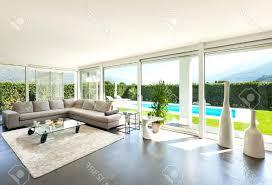 inneneinrichtung ideen wohnzimmer wohndesign 2017 interessant attraktive dekoration