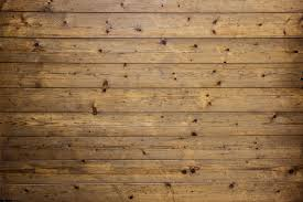 brown wood wall wooden wall free pictures on pixabay