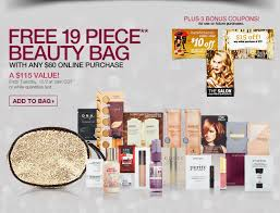 black friday ulta 2014 ulta hurry cyber monday offers end soon milled