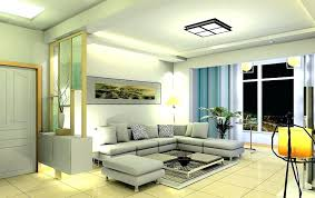 Apartment Lighting Ideas Living Room Lighting Ideas Apartment Large Size Of Lights Tips