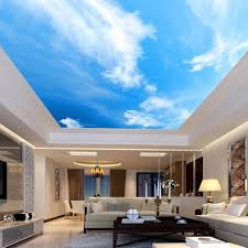 chambre bleu horizon emejing chambre bleu horizon images matkin info matkin info