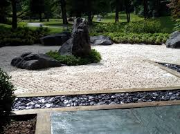 How To Create A Rock Garden Creating A Rock Garden 20 Superb Exles Of Garden Design