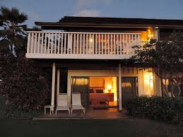 The Beach House Poipu by Unit 23 Two Bedroom Oceanview Beachhouse Vrbo