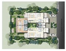 villa floor plan bungalow in pune for sale pune villa project sweer water