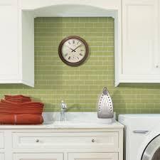 Easy Diy Backsplash Ideas by Top 25 Best Adhesive Tiles Ideas On Pinterest Adhesive