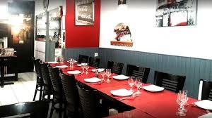 la cuisine du soleil clamart la cuisine du soleil clamart 92140 restaurant 0146424757