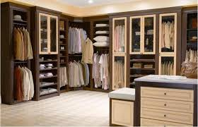 walk in closet designs u2014 steveb interior walk in closet designs