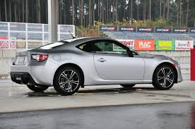 frs toyota 2013 2013 scion fr s track tested by autoblog video