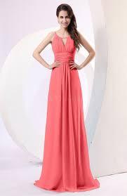 coral plus size bridesmaid dresses plus size bridesmaid dresses uwdress